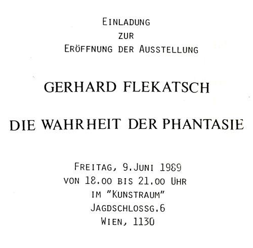 1989-2_flekatsch