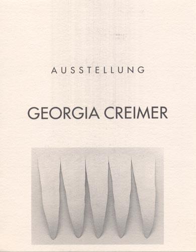 1990-3-creimer