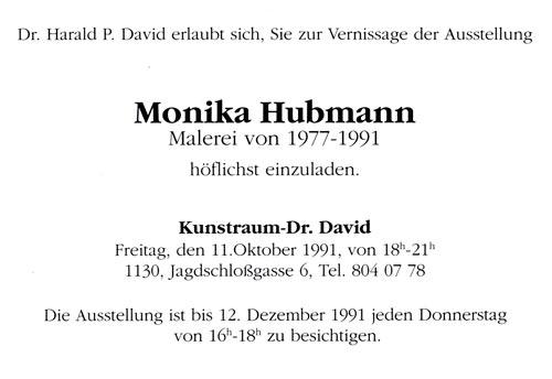 1991-3_hubmann