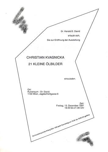 1991-4r_kvasnicka