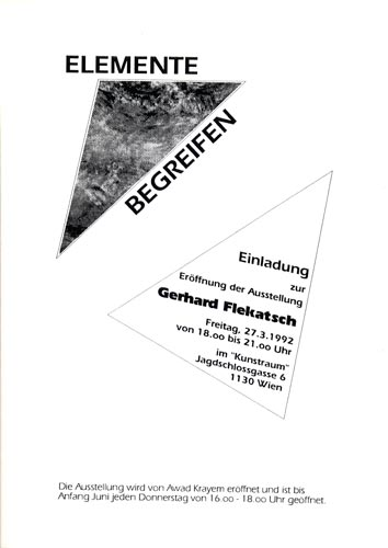 1992-1v_flekatsch