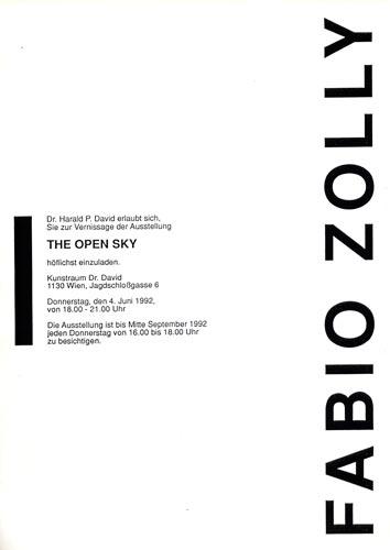1992-2_zolly
