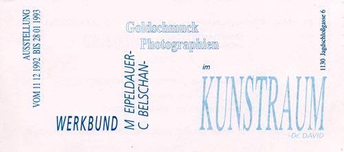 1992-4-belschan-eipeldauer