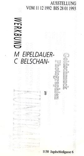 1992-4r_belschan
