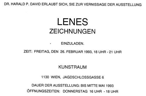 1993-1_lens