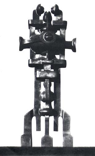 1994-2r_turba