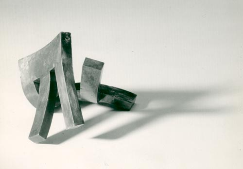 1996-2-fillitz
