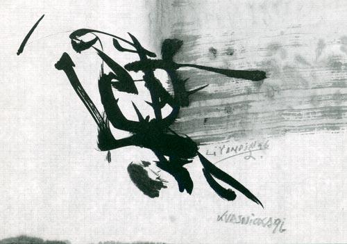 1996-3-kvasnicka