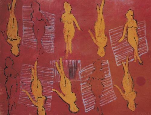 1998-1-nehammer