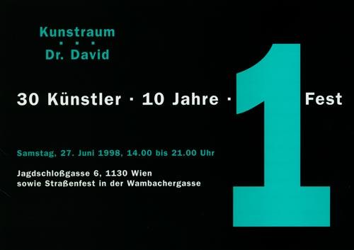 1998-2-30kunstler