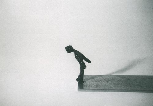 2000-1-buder