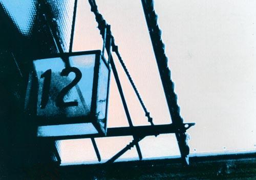 2000-2-pavillon