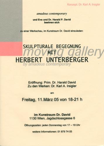 2005-1-unterberger