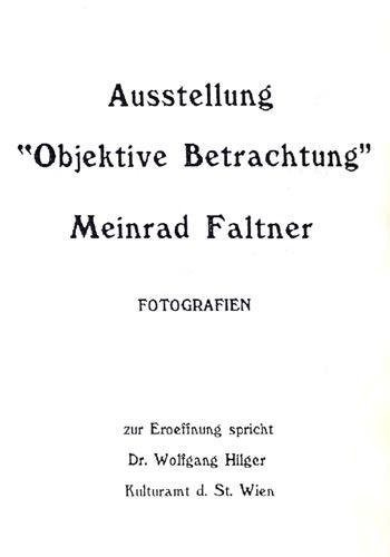 faltner1988-2v-