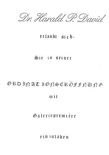fritz1988-1