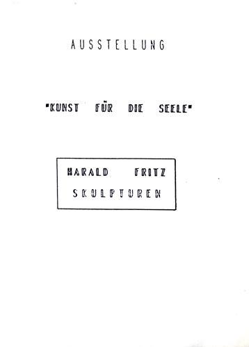 fritz1988-1r