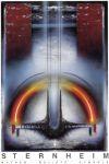 1989-4_sternheim