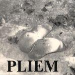 1990-4-pliem
