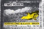 1991-1-huber